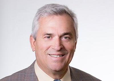 Robert Basque